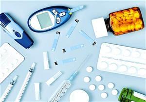 لمرضى السكري.. 4 نصائح فعالة لتذكر موعد تناول الدواء