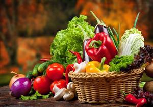 5 أطعمة تحسن أعراض تكيس المبايض (صور)