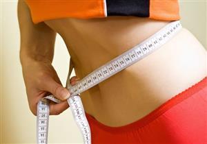 تغنيك عن الرياضة.. 6 عادات غذائية تحوِّل كرشك لبطن مسطحة