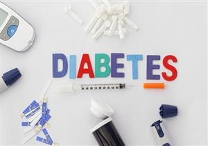 3 رموز يجب على مرضى السكري معرفتها.. إلى ماذا تشير؟