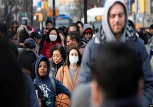السر في الرطوبة.. علماء يكشفون سبب انتشار كورونا في المناخ الحار