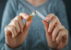 ترغب في الإقلاع عن التدخين؟.. العلاج الرقمي قد يساعدك