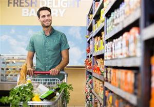 تزيد الوزن.. 5 أخطاء احذر الوقوع فيها عند التسوق