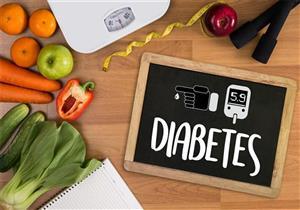 7 إرشادات تمكنك من الوقاية من مضاعفات السكري من النوع الثاني (صور)