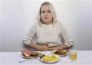 تسبب التخمة.. 5 أطعمة احذر الإفراط فيها
