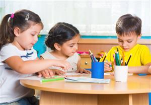 بعد إعادة فتحها.. 12 نصيحة لحماية الأطفال من كورونا داخل الحضانات