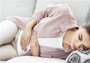 أعراض مزعجة لاحتباس الدورة الشهرية.. إليك أسباب حدوثها
