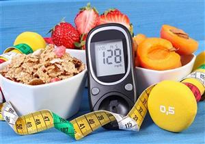 تقي من السمنة والسكري.. 8 أطعمة غنية بالكربوهيدرات الصحية (صور)