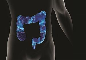 انتبه.. نمط الحياة غير الصحي يهدد القولون بـ4 أمراض خطيرة