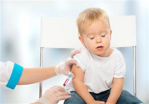 لقاح جديد يقي الأطفال من 6 أمراض معدية