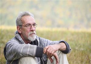 يتغير بتقدم العمر.. العلماء يحددون سن اليأس