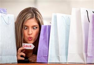 7 أعراض تكشف إصابتك بهوس الشراء.. إليك أسبابه وكيفية علاجه