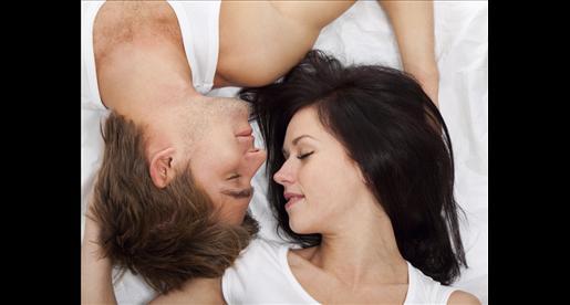 هل منزلك يؤثر على علاقتك الزوجية ؟!