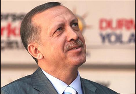 هآرتس: أردوغان يضغط على هنية لعدم التصالح مع مصر
