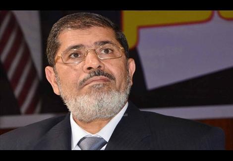ستة مشاهد في حياة المصريين منذ عزل مرسي