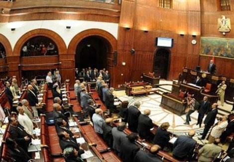 سياسيون يرحبون بإلغاء الشورى ومخاوف من سيطرة تيار سياسي واحد