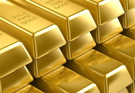 الذهب يتراجع بفعل مخاوف من تقليص التحفيز الأمريكي