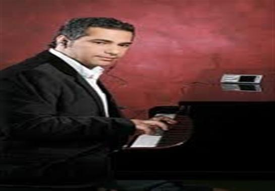 الفنان المعتزل فضل شاكر: الغناء حرام