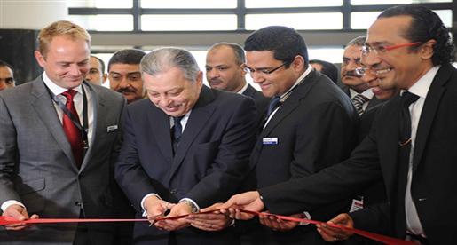 """848cfbcfe مشاريع 2022 تستقطب عقاريي العالم إلى """"سيتي سكيب قطر   مصراوى"""