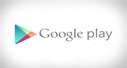 """""""جوجل"""" تحذف التقييمات المزيفة من متجرها """"جوجل بلاي"""""""