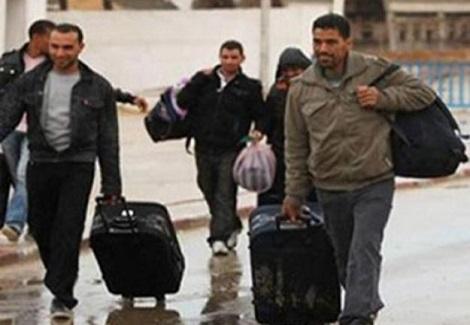مصريون يخشون على وظائفهم في قطر بعد قطع العلاقات الدبلوماسية