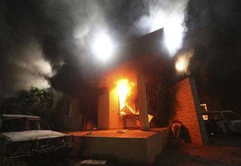 بالفيديو.. أولى اللقطات لمصابي حادث انفجار الدرب الأحمر