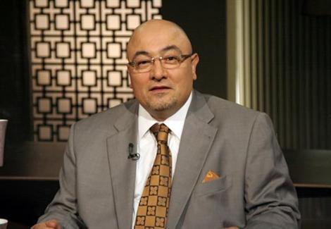 الشيخ خالد الجندي: الإسلام السياسي تسبب في إهتزاز ثقة الناس بالدين