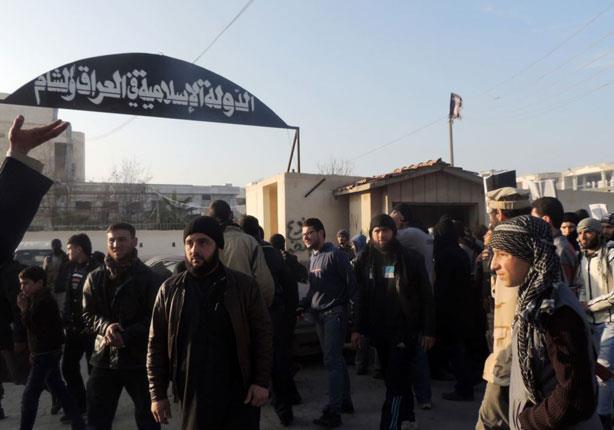 تأجيل دعوى إدراج ''داعش'' كجماعة إرهابية بجلسة 26 أكتوبر