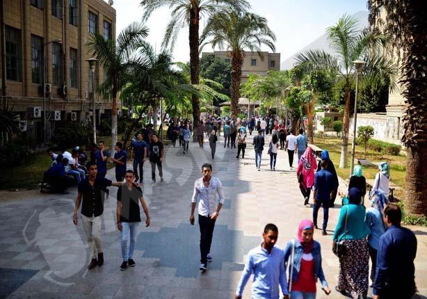 """حقوقيون: تأمين الجامعات في الوضع الحالي يحتاج """"حنكة"""" سياسية"""