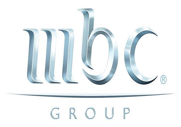 """""""مجموعة MBC"""" توقع شراكة مع فيسبوك لعرض المحتوى الترفيهي عبر Facebook Watch"""