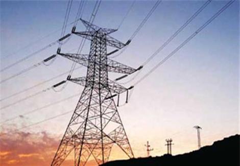 """وزير الكهرباء يشهد افتتاح المرحلة الأولى من """"الرمال السوداء"""" برشيد"""