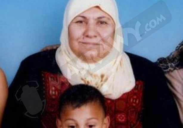 """''هالة"""" وعائلة """"شموط"""" الفلسطينية.. شتات لأكثر من 40 عامًا"""