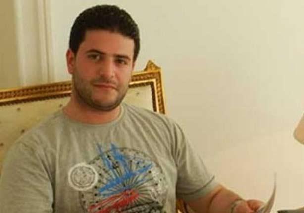 نجل مرسي: عمليات المجاهدين في سيناء لن تتوقف إلا بعودة أبي