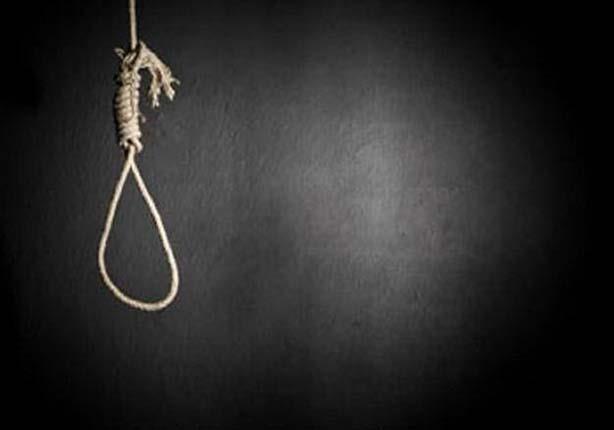 آراء شباب.. الانتحار ليس مشكلة فردية خاصة بصاحبها