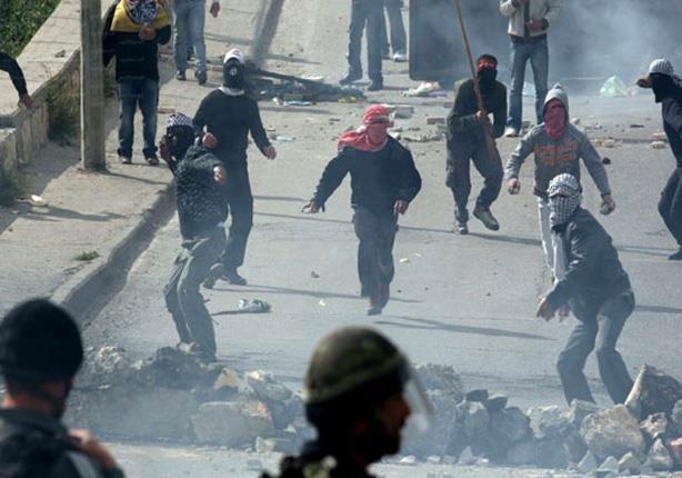 وزير بريطاني: مفاوضات القاهرة فرصة حقيقية لإنهاء العنف بين الفلسطينيين والإسرائيليين