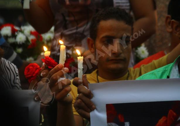 3 أعوام على أحداث ماسبيرو.. تصريحات متضاربة وحقائق غائبة