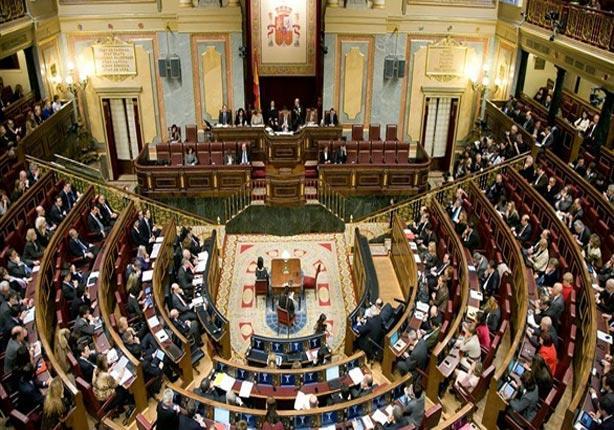 النواب الإسبان يصوتون اليوم بشأن إعادة انتخاب رئيس الوزراء