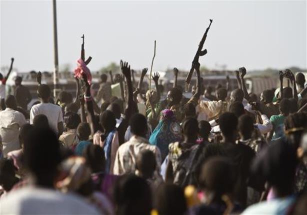 جيش تحرير السودان: اتفاق المجلس العسكري والحرية والتغيير فاشل.. والرئيس القادم عسكري
