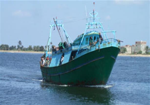 مسؤول ليبي: لا يوجد أي صياد مصري محتجز في ميناء ''زوارة''