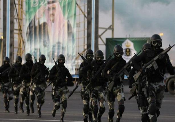 مقتل رجل أمن سعودي بإطلاق نار في القطيف