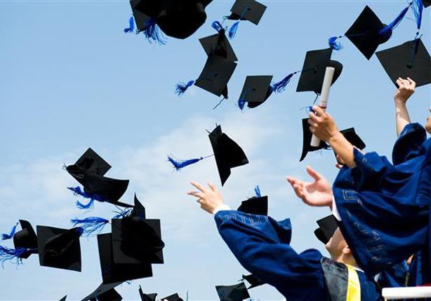 تصنيف جامعة الملك فهد دولياً