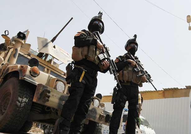 العراق: التحالف الدولي يقتل إرهابيين اثنين في محافظة نينوى