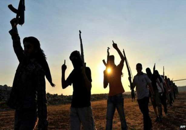 """التايمز: الحرب على تنظيم الدولة الاسلامية """"صنيعة الغرب"""""""