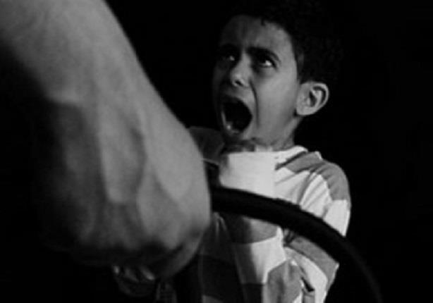 """مستشار """"القومي للطفولة"""": 93% من الأطفال يتعرضون للعنف حتى 14 عامًا"""