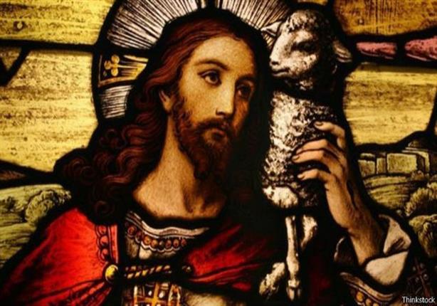 ما هي اللغة التي تحدث بها المسيح؟
