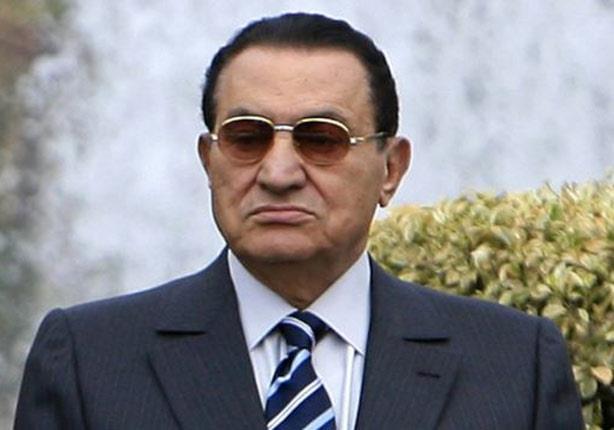 براءة مبارك تفتح ملف محاكمته ونظامه سياسيا