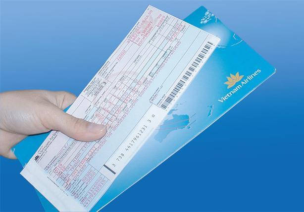تطبيق جديد لحجز تذاكر الطيران عبر المحمول في مصر