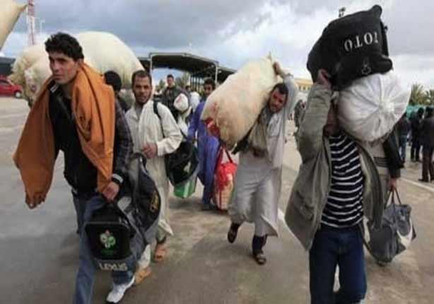 مصادر: اختطاف مصريين في ليبيا.. والخارجية تتواصل مع شيوخ القبائل