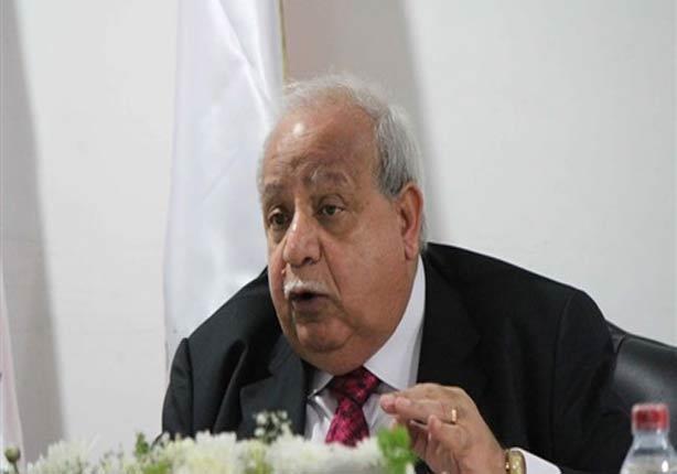 حزب الحركة الوطنية : شفيق سيعود للقاهرة خلال الأيام المقبلة