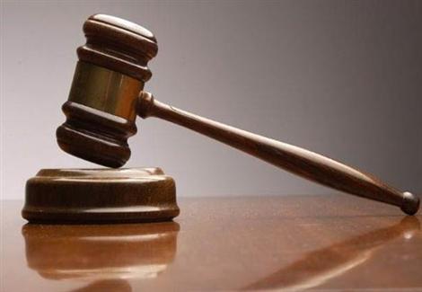 """""""جنايات الجيزة"""" تحاكم متهمين باستعراض القوة والتجمهر بقصر النيل"""